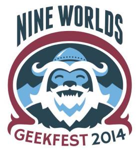 NineWorlds2014-Logo-279x300