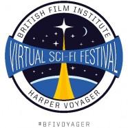 BFI Voyager logo