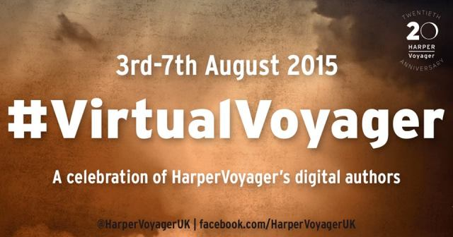 VirtualVoyager_banner