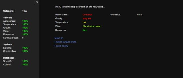 screenshot_scan